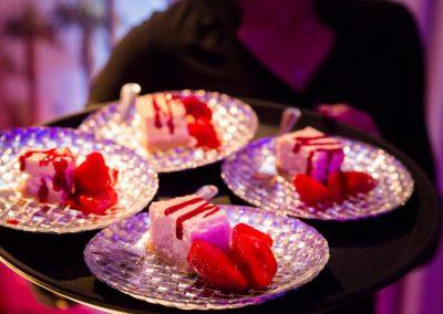 Flying_Dessert